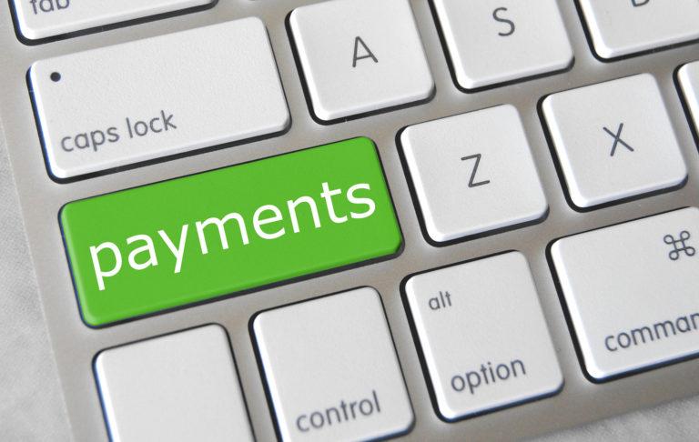Foro Profesional Credit & Cash Management, Valencia Octubre 2017