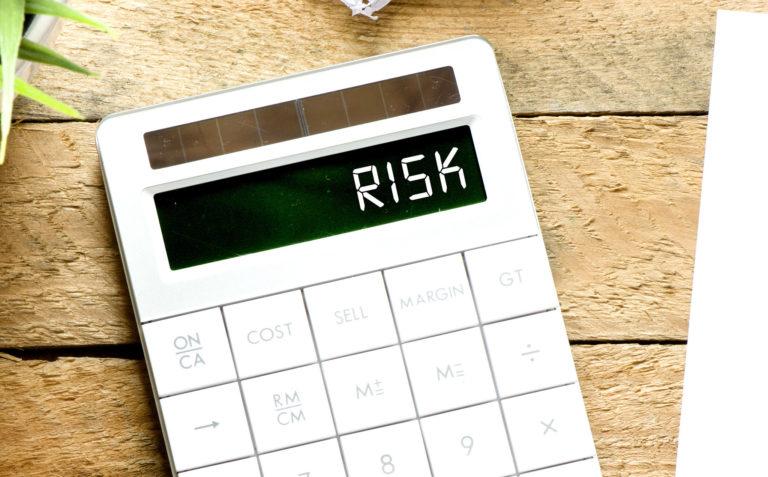 Curso: Gestión eficiente del riesgo comercial y de la gestión del cobro, Madrid, Marzo 2019