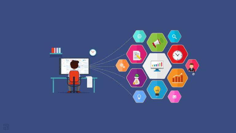 """Curso: """"Toma de decisiones con PowerBI de Microsoft"""", 16 y 23 de Octubre 2020, COEV Valencia"""